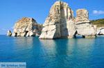 JustGreece.com Kleftiko Milos | Cyclades Greece | Photo 66 - Foto van JustGreece.com