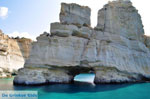 Kleftiko Milos | Cyclades Greece | Photo 73 - Photo JustGreece.com