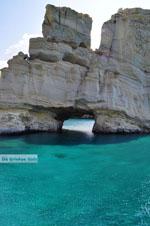 JustGreece.com Kleftiko Milos | Cyclades Greece | Photo 76 - Foto van JustGreece.com