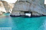 JustGreece.com Kleftiko Milos   Cyclades Greece   Photo 78 - Foto van JustGreece.com