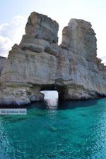 JustGreece.com Kleftiko Milos   Cyclades Greece   Photo 81 - Foto van JustGreece.com