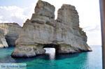 JustGreece.com Kleftiko Milos | Cyclades Greece | Photo 82 - Foto van JustGreece.com
