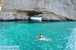 JustGreece.com Kleftiko Milos | Cyclades Greece | Photo 84 - Foto van JustGreece.com