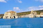 JustGreece.com Kleftiko Milos | Cyclades Greece | Photo 87 - Foto van JustGreece.com