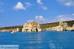 JustGreece.com Kleftiko Milos | Cyclades Greece | Photo 89 - Foto van JustGreece.com