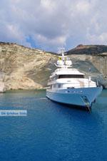 JustGreece.com Kleftiko Milos | Cyclades Greece | Photo 92 - Foto van JustGreece.com