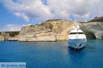 JustGreece.com Kleftiko Milos | Cyclades Greece | Photo 93 - Foto van JustGreece.com