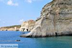 JustGreece.com Kleftiko Milos | Cyclades Greece | Photo 98 - Foto van JustGreece.com