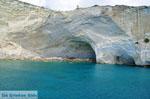 JustGreece.com Kleftiko Milos | Cyclades Greece | Photo 100 - Foto van JustGreece.com