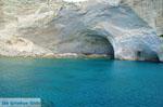 JustGreece.com Kleftiko Milos | Cyclades Greece | Photo 101 - Foto van JustGreece.com