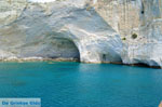 Kleftiko Milos | Cyclades Greece | Photo 102 - Photo JustGreece.com