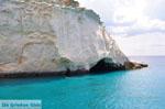 Kleftiko Milos | Cyclades Greece | Photo 106 - Photo JustGreece.com