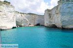 JustGreece.com Kleftiko Milos | Cyclades Greece | Photo 107 - Foto van JustGreece.com