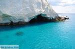 Kleftiko Milos | Cyclades Greece | Photo 112 - Photo JustGreece.com