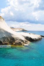 Kleftiko Milos   Cyclades Greece   Photo 114 - Photo JustGreece.com
