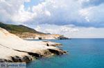 JustGreece.com Kleftiko Milos | Cyclades Greece | Photo 115 - Foto van JustGreece.com