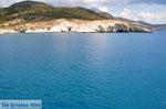 Kleftiko Milos | Cyclades Greece | Photo 116 - Photo JustGreece.com