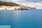 Kleftiko Milos | Cyclades Greece | Photo 117 - Photo JustGreece.com