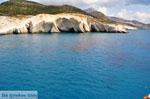 JustGreece.com Kleftiko Milos | Cyclades Greece | Photo 118 - Foto van JustGreece.com
