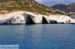 JustGreece.com Kleftiko Milos | Cyclades Greece | Photo 121 - Foto van JustGreece.com