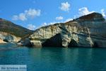 JustGreece.com Kleftiko Milos | Cyclades Greece | Photo 123 - Foto van JustGreece.com