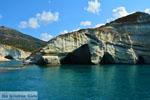 Kleftiko Milos   Cyclades Greece   Photo 125 - Photo JustGreece.com