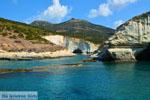 JustGreece.com Kleftiko Milos | Cyclades Greece | Photo 127 - Foto van JustGreece.com