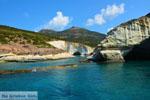 JustGreece.com Kleftiko Milos | Cyclades Greece | Photo 128 - Foto van JustGreece.com