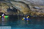 JustGreece.com Kleftiko Milos   Cyclades Greece   Photo 134 - Foto van JustGreece.com