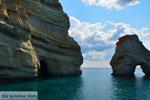 Kleftiko Milos | Cyclades Greece | Photo 135 - Photo JustGreece.com