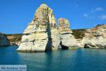 JustGreece.com Kleftiko Milos | Cyclades Greece | Photo 147 - Foto van JustGreece.com