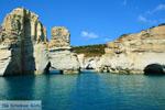 JustGreece.com Kleftiko Milos | Cyclades Greece | Photo 152 - Foto van JustGreece.com