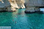 JustGreece.com Kleftiko Milos | Cyclades Greece | Photo 155 - Foto van JustGreece.com