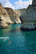 JustGreece.com Kleftiko Milos | Cyclades Greece | Photo 157 - Foto van JustGreece.com