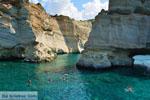 JustGreece.com Kleftiko Milos | Cyclades Greece | Photo 158 - Foto van JustGreece.com