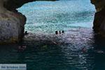 JustGreece.com Kleftiko Milos | Cyclades Greece | Photo 160 - Foto van JustGreece.com
