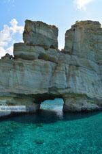 JustGreece.com Kleftiko Milos | Cyclades Greece | Photo 165 - Foto van JustGreece.com
