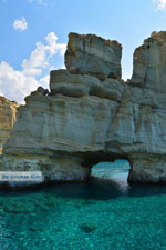JustGreece.com Kleftiko Milos | Cyclades Greece | Photo 167 - Foto van JustGreece.com