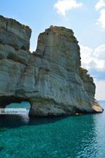 JustGreece.com Kleftiko Milos | Cyclades Greece | Photo 169 - Foto van JustGreece.com