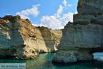 JustGreece.com Kleftiko Milos   Cyclades Greece   Photo 171 - Foto van JustGreece.com