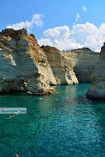 JustGreece.com Kleftiko Milos   Cyclades Greece   Photo 174 - Foto van JustGreece.com