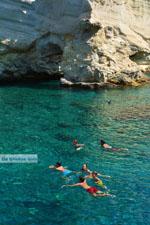 JustGreece.com Kleftiko Milos | Cyclades Greece | Photo 175 - Foto van JustGreece.com