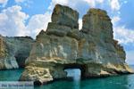 Kleftiko Milos | Cyclades Greece | Photo 188 - Photo JustGreece.com