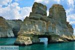 JustGreece.com Kleftiko Milos | Cyclades Greece | Photo 190 - Foto van JustGreece.com