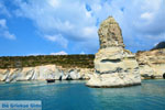 JustGreece.com Kleftiko Milos   Cyclades Greece   Photo 192 - Foto van JustGreece.com