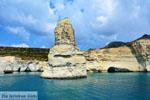 JustGreece.com Kleftiko Milos | Cyclades Greece | Photo 193 - Foto van JustGreece.com