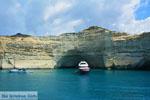 JustGreece.com Kleftiko Milos | Cyclades Greece | Photo 196 - Foto van JustGreece.com