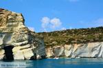 JustGreece.com Kleftiko Milos | Cyclades Greece | Photo 198 - Foto van JustGreece.com