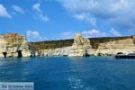 JustGreece.com Kleftiko Milos | Cyclades Greece | Photo 200 - Foto van JustGreece.com