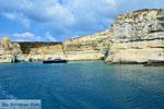 JustGreece.com Kleftiko Milos | Cyclades Greece | Photo 202 - Foto van JustGreece.com
